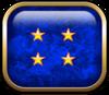 4 star button