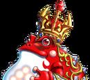 Imperatore Burst