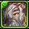 Unit ills thum 30595