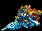 Dragoner Zephu