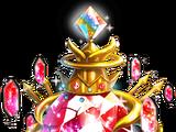 Feuerkristall