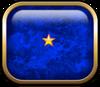 1 star button