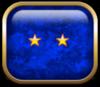 2 star button