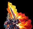 Agni eroe magma