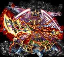 Himmlischer Kaiser Kanon