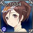 Aurelia icon