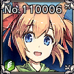 (EX) Relia icon