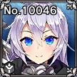 Lilium icon