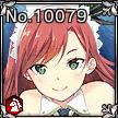 Cecilia icon