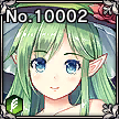 Liza icon