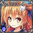 Kaiser (Lolicon) icon