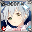 Nina (Maid) icon