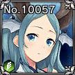 Yuria icon