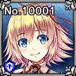 File:Lisette icon.png