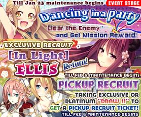 Jan-2018-event