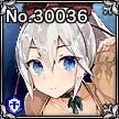Lilium (Autumn) icon