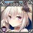File:Shesukaruna (Summer) icon.png