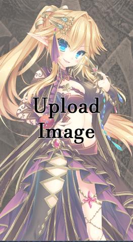 File:Upload Image.png