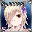 Lyse (Yukata) icon