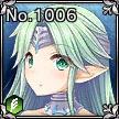 Miriam icon
