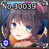 Mia (Halloween) icon