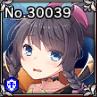 Mia (Halloween) icon