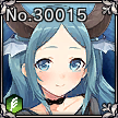 Yulia (Lolicon) icon