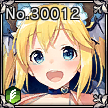Tanya (Valentine) icon