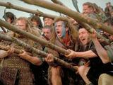 Battle of Stirling