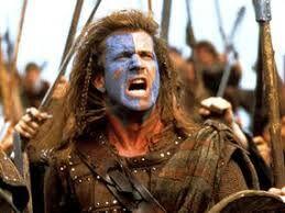 William Wallace Braveheart Wiki Fandom