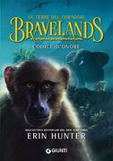 Bravelands 2 IT