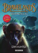 Bravelands 2 SE