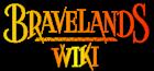 Wiki Bravelands