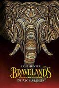 Bravelands 2 NL