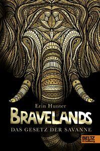 Bravelands 2 DE