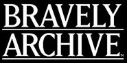 BA Logo2