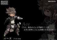 BDFE Ace2