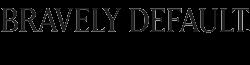 Bravely Default Wiki
