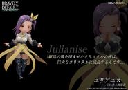 BDFE Julianise2