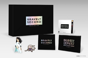 BS Collector's Edition