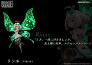 BDFE Rinne2