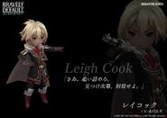 BDFE Leigh Cook2