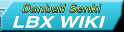 Danballsenki -wordmark