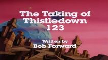 Taking-of-Thistledown-123