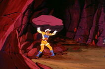 Bravestarr tunnel02