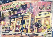 Bravestarr---fort-kerium--bank--jail---command-center