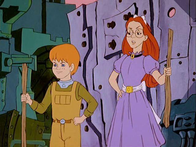 File:Brian and Judy.jpg