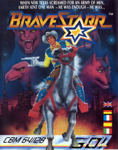 181608-bravestarr-commodore-64-front-cover