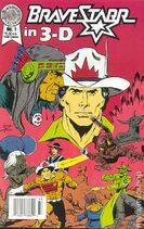 BraveStarr in 3D no 01