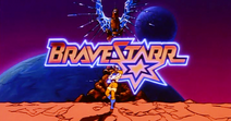 Bravestarr-TV-series-title-card